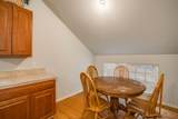 9390 North Fork Rd - Photo 48
