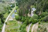 9390 North Fork Rd - Photo 62
