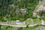 9390 North Fork Rd - Photo 64