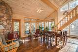 9390 North Fork Rd - Photo 9