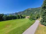 10310 Ski Hill Dr - Photo 42