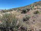 1175 Chukar Hills Dr - Photo 5