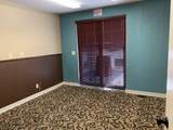 530 Valley Mall Pkwy - Photo 19