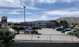 530 Valley Mall Pkwy - Photo 3