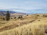 NNA Columbia River Bluffs Rd - Photo 1