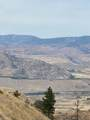 NNA Columbia River Bluffs Rd - Photo 10