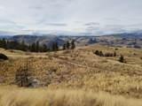 NNA Columbia River Bluffs Rd - Photo 2
