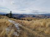 NNA Columbia River Bluffs Rd - Photo 3