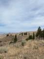 NNA Columbia River Bluffs Rd - Photo 5