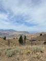 NNA Columbia River Bluffs Rd - Photo 6