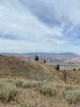 NNA Columbia River Bluffs Rd - Photo 7