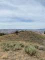 NNA Columbia River Bluffs Rd - Photo 8