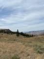 NNA Columbia River Bluffs Rd - Photo 9