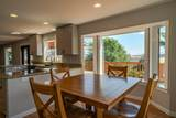 4135 Knowles Rd - Photo 10