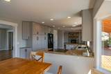 4135 Knowles Rd - Photo 11