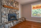 4135 Knowles Rd - Photo 16
