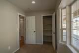 4135 Knowles Rd - Photo 20
