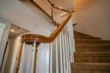 4135 Knowles Rd - Photo 21