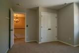 4135 Knowles Rd - Photo 22