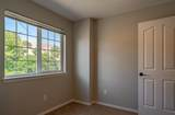4135 Knowles Rd - Photo 23