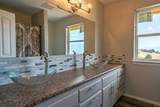 4135 Knowles Rd - Photo 24
