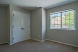 4135 Knowles Rd - Photo 25
