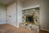 4135 Knowles Rd - Photo 29