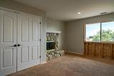 4135 Knowles Rd - Photo 30