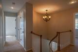 4135 Knowles Rd - Photo 31