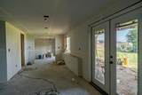 4135 Knowles Rd - Photo 33