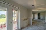 4135 Knowles Rd - Photo 34