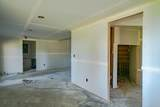 4135 Knowles Rd - Photo 35