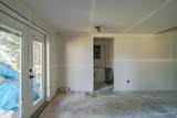 4135 Knowles Rd - Photo 36