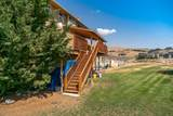 4135 Knowles Rd - Photo 39