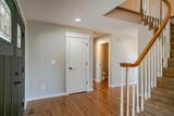 4135 Knowles Rd - Photo 5
