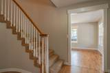 4135 Knowles Rd - Photo 6