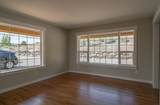 4135 Knowles Rd - Photo 7