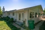 1360 Utah Ct - Photo 27