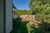1360 Utah Ct - Photo 31