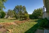 1360 Utah Ct - Photo 32