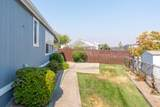1118 Foothills Ln - Photo 27