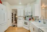 1494 Eastmont Ave - Photo 11
