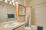 1494 Eastmont Ave - Photo 25