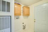 1215 Gilcrest St - Photo 19