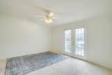 1215 Gilcrest St - Photo 20