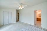 1215 Gilcrest St - Photo 22