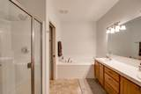1380 Eastmont Ave - Photo 12