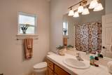 1380 Eastmont Ave - Photo 14