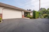 1380 Eastmont Ave - Photo 2
