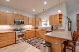 1380 Eastmont Ave - Photo 7